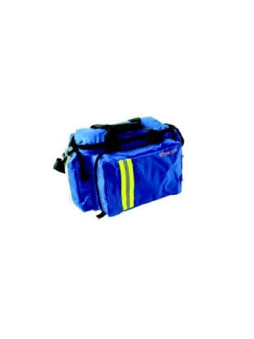 Spencer BLUBAG 2 Trauma Small Size Bag