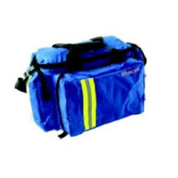 Spencer BLUBAG 2 Trauma Small Size Bag