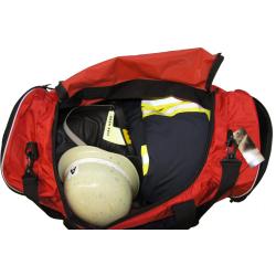 Jumbo-Feuerwehrtasche