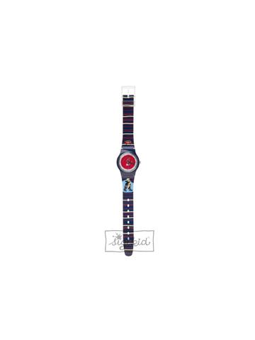 Armbanduhr Frido