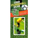 Fußballquiz: Fussballwissdans kompakt!