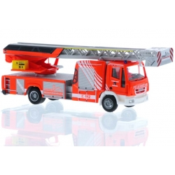 Modell 1:87 Iveco Magirus DLAK 23/12 (M32L-AS), FF...