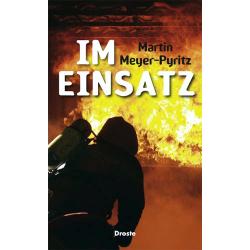 Libro: Der Feuerwehrmann (Roman)