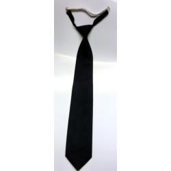 Polyester-Krawatte: Staufer Löwe (fertig gebunden...
