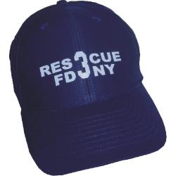 Rescue3-Cap navy