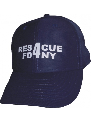 Rescue4-Cap navy