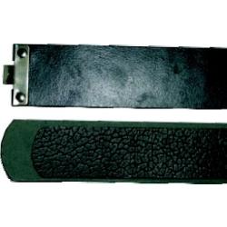 Koppel, 45mm breit, Bundweite