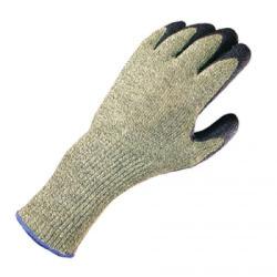 Seiz Gripper HR,TH-Handschuhe aus Kevlar mit Stahldraht...