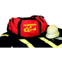 """Medium-Feuerwehrtasche """"AGT"""", 52x30x30 cm, 55 L"""