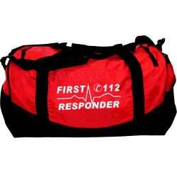 """Medium-Feuerwehrtasche """"First Responder"""",..."""