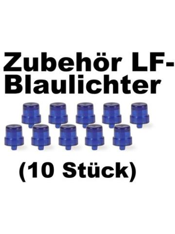 equipo 1:87 Blaulichter für LKW (10 St.)